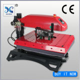 Newest Style Pneumatic Heat Press Machine
