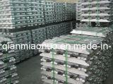 20kgs-25kgs/Peiece Aluminium Ingot 99.70%Purity