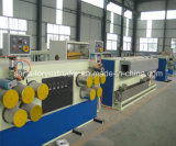 Unbeatable Price for Plastic PET Packing Belt Making Machinery