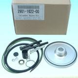Atlas Copco 2901162200 Unloader Valve Kits for Air Compressor Parts
