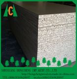 Hot Sell 18mm Okoume / Bintangor Faced /Wooden Veneer Blockboard with Pine Core