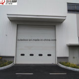 Industrial Automatic Sectional Lifting Door