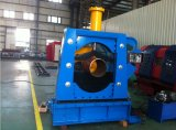 Pipe Spool Fabrication End CNC Beveling Machine
