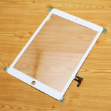 Original Digitizer Display for iPad Mini2 Touch Screen