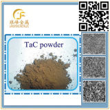 Tantalum Carbide Powder for Cutting Tools, Brazing Materials