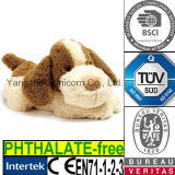 EN71 Baby Appease Soothe Plush Toy Dog