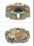 Hot Sales Suespension Parts Brake Caliper