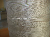 Ycr101 Basalt Yarn