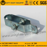 Factory Manufactory Green Painted Wire Tensioner/ Wire Connector