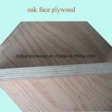 Red Oak Plywood Factory/Oak Fancy Plywood Factory