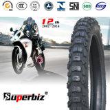 Motorcycle Racing Tire (2.75- 17)