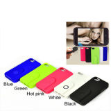 Camera Bluetooth Remote Wireless Shutter Case for iPhone 5&5s