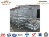 Car Cargo Metal HDG Bracket