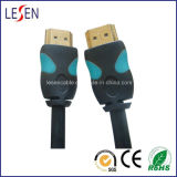 V1.4 HDMI Cable High-Speed with Ethernet