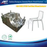 Transparent New Style Plastic Chair Mold