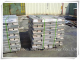 High Purity Factory Sale 99.9% Magnesium Ingots
