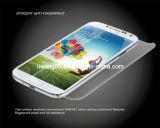 Tempered Glass Screen Protector for Samsung (XH004)