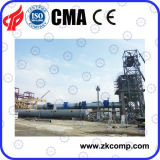 Rotary Kiln/Burning Kiln/Roasting Kiln/Calcining Kiln
