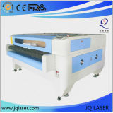 Textile Cloth Laser Cutter