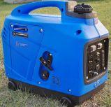 EPA Compliant 1kVA Camping Portable Inverter Generator (G1000I)