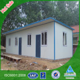 Modern/Portable/Staff Office/Moving/Low Cost/Prefabricated Cabin (KHT1-612)