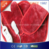 Electric Shoulder Warmer for Shoulder Healthy