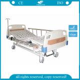 AG-Bm201 2-Function Electric Hospital Bed