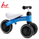 New Three Wheel Kids Balance Bike/ Bicycle