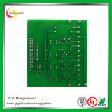 Electronic PCB with Hot Air Solder Leveling PCB