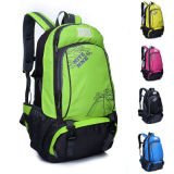 Customized Sport Bag for Camping and Travelling