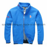 Custom Design Embroidery Winter Thick Jackets (ELTSJJ-102)
