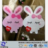 Transparent Plastic Cartoon Full Color Weather Resistant Sticky Decoration Stickers