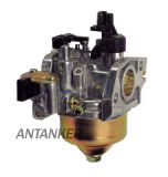 Small Engine Parts - Carburetor for Honda (AT701-HD160-00)