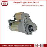 12V Hitachi Starter for Yanmar, Lester 18219, S114-815, S114-815A