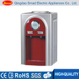 Mini Hot and Cold Water Dispenser with CE RoHS