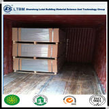 Fireproof Standard Type Calcium Silicate Board Fiber Cement Board