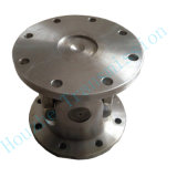 Customized Universal Joint with Flange