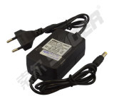Power Adapter (SP-1202 Double wires)