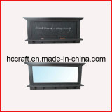Wooden Blackboard / Mirror for Hotel /Home