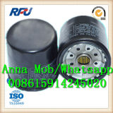 90915-Yzzb2 Oil Filter (OEM NO.: 90915-YZZB2) Use for Toyota