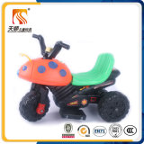 Toy Special Battery Control Electric Motorcycle for Kids
