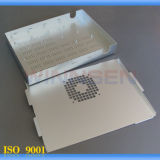 Metal Enclosure Sheet Metal Box (win-13)