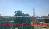 Megatro 110kv 1A3 J1 Tension Tower
