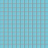 23X23 Swimming Pool Glazed Wall Tile Porcelain Ceramic Mosaic (Y2306)