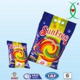 Customer′s Brand Design Detergent Washing Powder