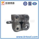 OEM Manufacturer China High Quality Die Cast Mechanical Components