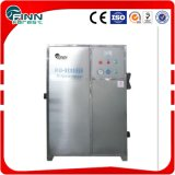 Stainless Steel Swimming Pool UV Ozone Disinfection System