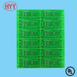 Professional UL 94V0 PCB Manufacturer in China