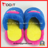Soft Plush Slipper Plush Winter slipper Plush Slipper