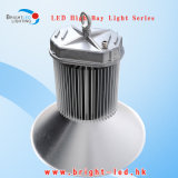 2015 New Design Heat Sink IP65 LED High Bay Light